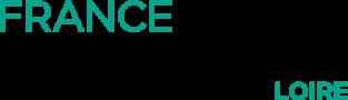 FA Logo Loire